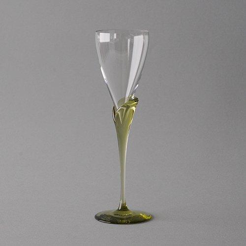 Rosenthal / Michael Boehm [ Papyrus ] Wine glass