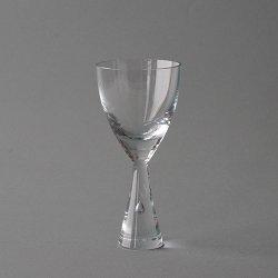 Holmegaard / Bent Severin [ Princess ] Wine glass