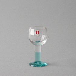 iittala / Kerttu Nurminen [ Mondo ] Shot glass