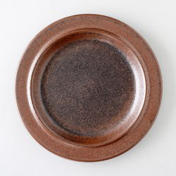 ARABIA / Ulla Procope [ Ruska ] 20cm plate (D)