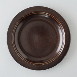 ARABIA / Inkeri Leivo [ KR model ] 17.5cm plate