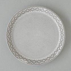 Bing&Grondahl / Jens.H.Quistgaard [ CORDIAL ] 16.5cm plate (D)