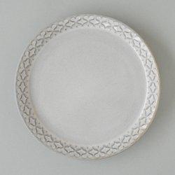 Bing&Grondahl / Jens.H.Quistgaard [ CORDIAL ] 16.5cm plate (C)