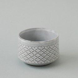 Bing&Grondahl / Jens.H.Quistgaard [ CORDIAL ] sugar bowl