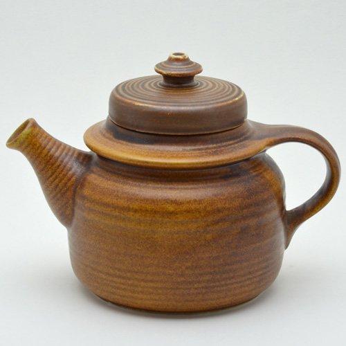 ARABIA / Ulla Procope [ GD model / Kaana ] sugar pot - マルカ