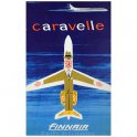 <img class='new_mark_img1' src='https://img.shop-pro.jp/img/new/icons48.gif' style='border:none;display:inline;margin:0px;padding:0px;width:auto;' />FINNAIR / Henri Mattisse [ Caravelle ] poster