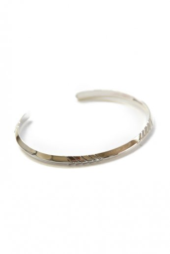 NORTH WORKS(ノースワークス) Triangle Bangle S