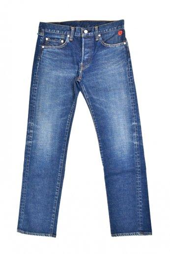 """Shu jeans(シュージーンズ)""""Blue(ブリュ)"""""""