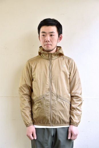 <img class='new_mark_img1' src='//img.shop-pro.jp/img/new/icons13.gif' style='border:none;display:inline;margin:0px;padding:0px;width:auto;' />THE NORTH FACE(ザ・ノースフェイス) スカイウェイカー フーディー ケルブタン