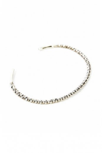 NORTH WORKS(ノースワークス) twist bangle