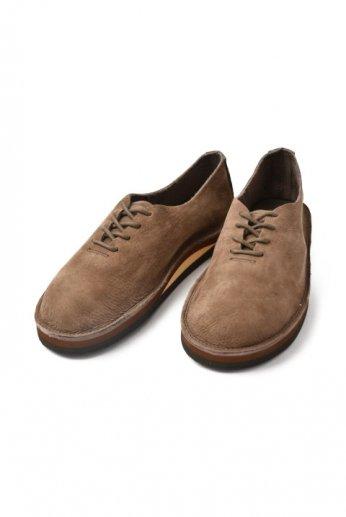 Rainbow Sandals(レインボーサンダル) Mocca-Shoe Expresso