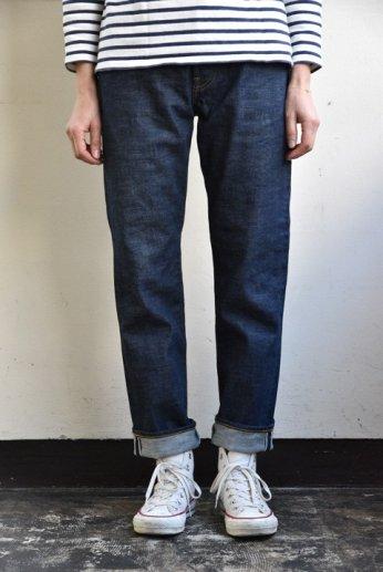 """Shu jeans(シュージーンズ) Peggy(ペギー)""""Rigid(リジッド)"""""""