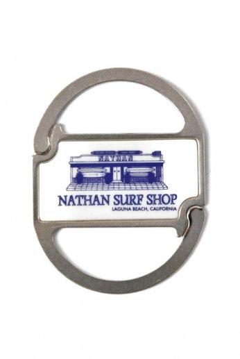 CANDY DESIGN WORKS(キャンディーデザインワークス)Nathan surf shop