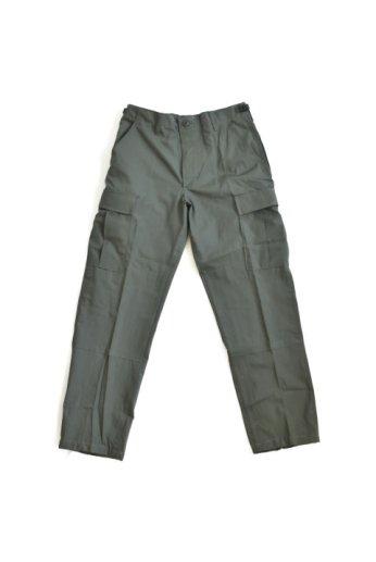 PROPPER(プロッパー) BDU Trouser Ripstop オリーブ