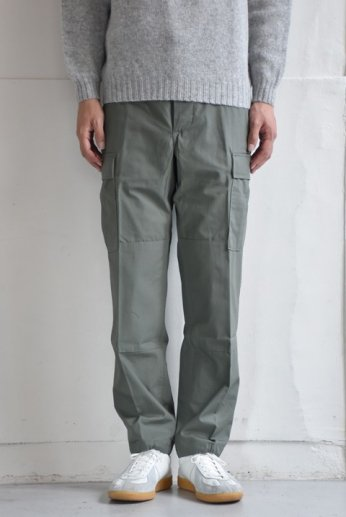 【S/S再入荷!】PROPPER(プロッパー) BDU Trouser Ripstop オリーブ