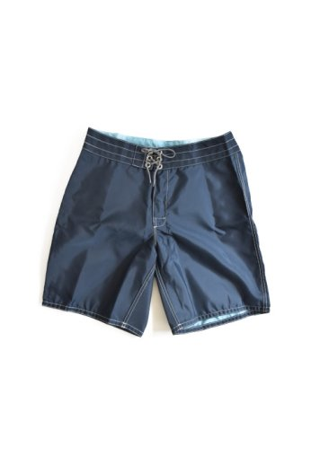 BIRDWELL(バードウェル)Board Shorts ネイビー