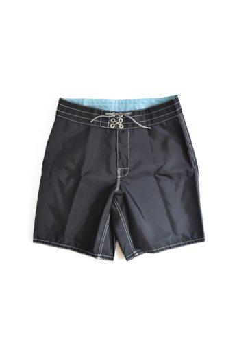 BIRDWELL(バードウェル)Board Shorts  ブラック