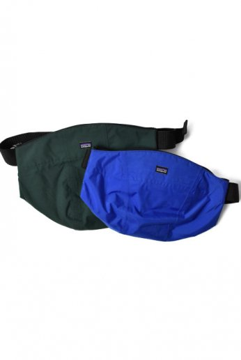 patagonia(パタゴニア)HIP POUCH