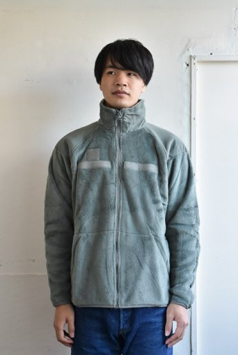 UNITED JOIN FORCES(ユナイテッド ジョイン フォーセス) GEN III JACKET