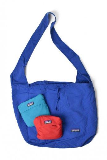 patagonia(パタゴニア) Carry Ya'll Bag