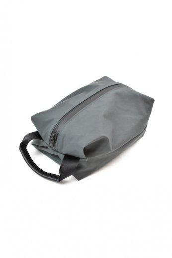TOOLS(ツールズ) pouch Sサイズ グレー