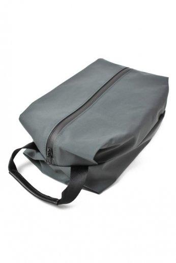 TOOLS(ツールズ) pouch Lサイズ グレー