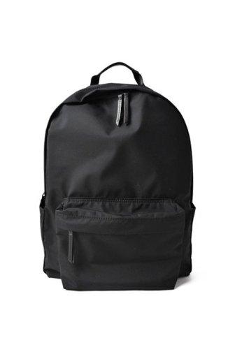 TOOLS(ツールズ) day pack Lサイズ ブラック