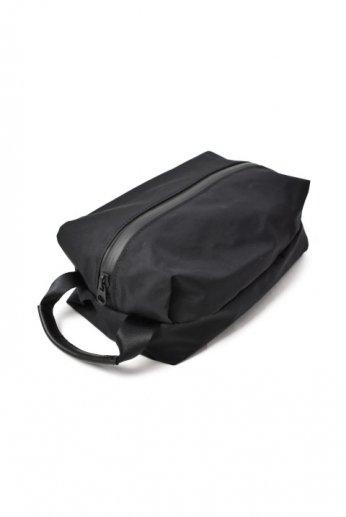TOOLS(ツールズ) pouch Sサイズ ブラック