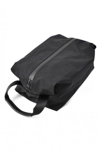TOOLS(ツールズ) pouch Lサイズ ブラック