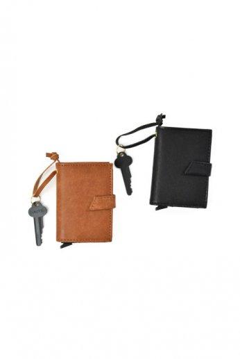 CACTA(カクタ) Payment Hunter wallet
