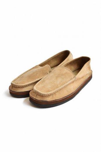 Rainbow Sandals(レインボーサンダル) Comfort Classic Sierra Brown