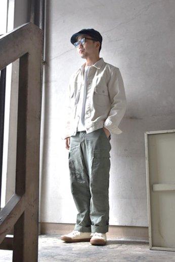 ZABOU style #160