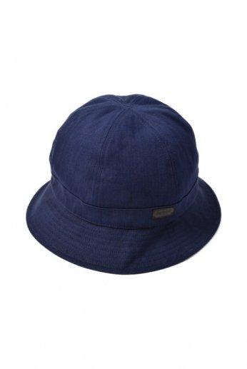 Barbour(バブアー) Long sands Hat