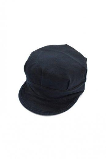 CAP MARINE(キャップマリン)Matelot NOIR
