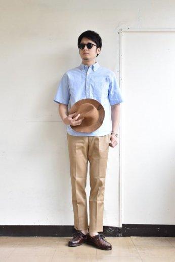 ZABOU style #188
