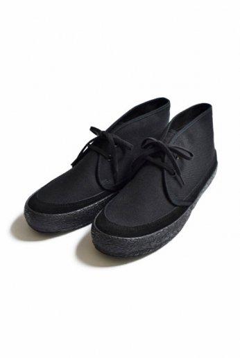 MOONSTAR(ムーンスター) SLOTH ブラック