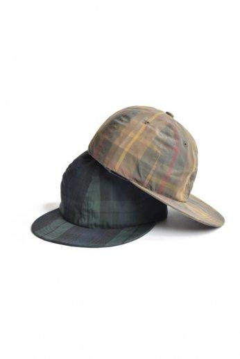 SUBLiME(サブライム) JOURNEY 6PANEL CAP