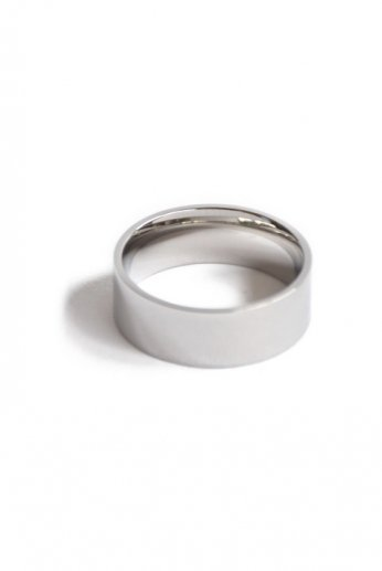 SURGICAL STAINLESS RING 3(サージカルステンレスリング 3)