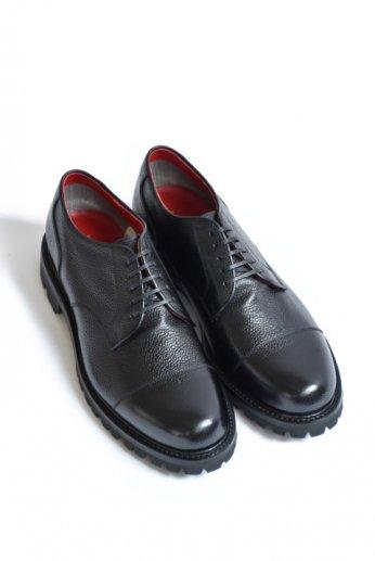 Regal Shoe&Co(リーガルシューアンドカンパニー) ストレートチップGORE-TEX スコッチブラック