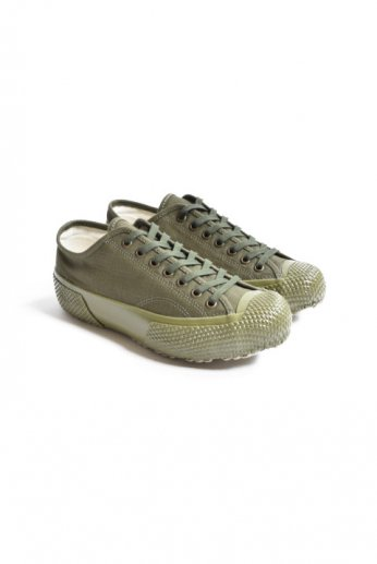 <img class='new_mark_img1' src='https://img.shop-pro.jp/img/new/icons13.gif' style='border:none;display:inline;margin:0px;padding:0px;width:auto;' />ARTIFACT BY SUPERGA(アーティファクト バイ スペルガ)MS-05 KUROKI A02