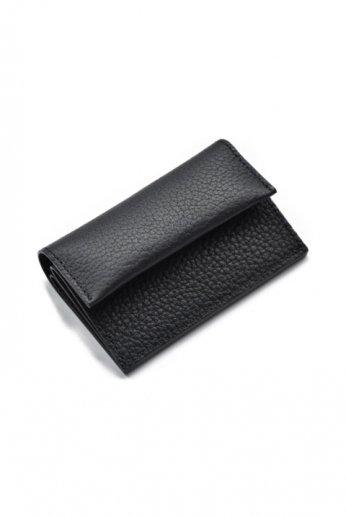 SLOW&CO(スロウ)crispanil card holder