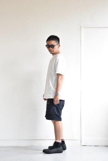 ZABOU style #277