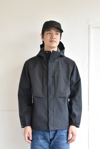 FOXFIRE(フォックスファイヤー)  ストリームフィールドジャケット