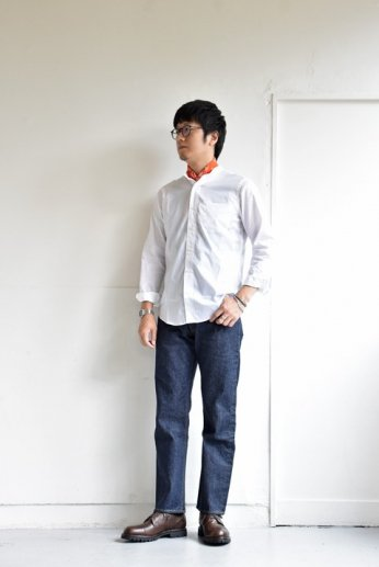ZABOU style #302