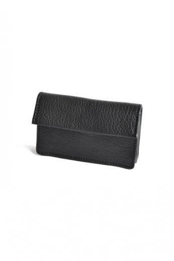 SLOW(スロウ) goat multi mini wallet