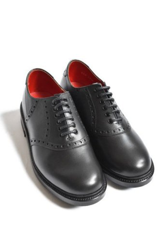 <img class='new_mark_img1' src='https://img.shop-pro.jp/img/new/icons13.gif' style='border:none;display:inline;margin:0px;padding:0px;width:auto;' />Regal Shoe&Co(リーガルシューアンドカンパニー) Standard Saddle Shoes