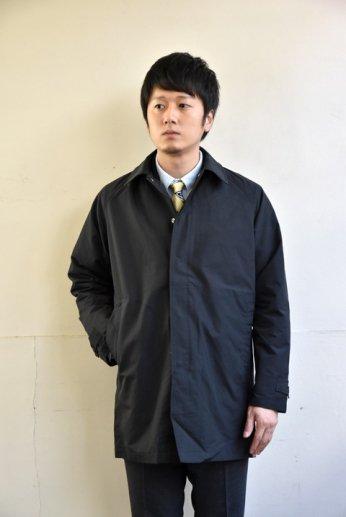 SIERRA DESIGNS(シエラデザインズ) タコマコート2 ブラック
