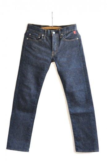 """Shu jeans(シュージーンズ)""""Rigid(リジッド)"""""""