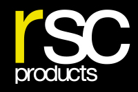 ボクシングとファッションをこよなく愛するブランド rscproducts[アールエスシープロダクツ]公式オンラインショップ