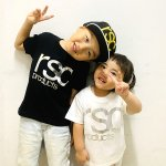 [30%OFF 子供服] KIDS Gorgeous TEE